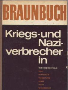 Braunbuch1965