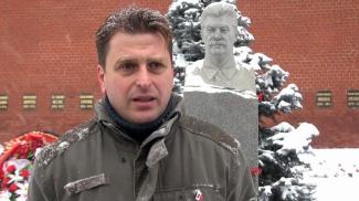 Enkel_Stalin