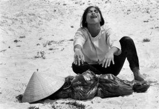 Vietnam 35th Anniversary