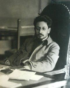J.M.Swerdlow