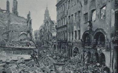 Dresden_Krieg