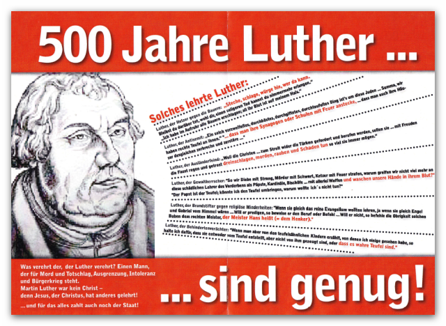 Luther genug.png