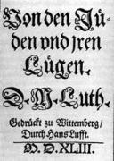 Luther_Juden