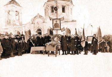 proshtschanie-stalina