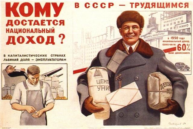 Rubel Dollar