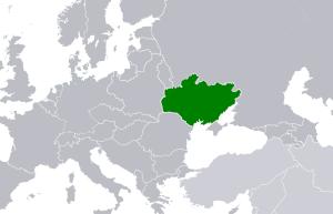 UkrSSR_1922
