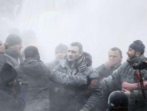 euromaidan4