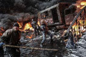 euromaidan1