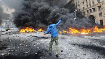 euromaidan5