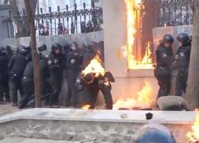 euromaidan9