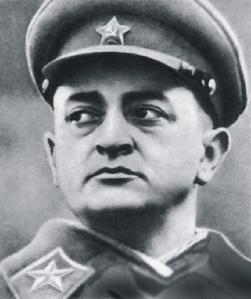 Tuchatschewski