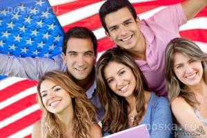 courses-education-language-courses-english-1-1.800
