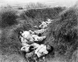 filipino_dead_1898