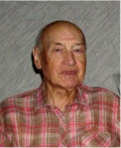 Dr. Kurt Gossweiler
