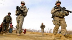 US-Soldateska