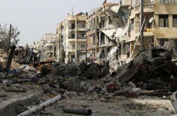 syrias_long_destructive_civi_war_25