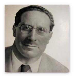 George Soria