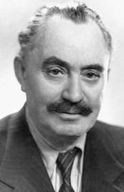 Georgi Dimitroff (1882-1949)