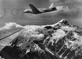 Il-14_1948_Kaukasus