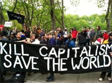 1. Mai in NewYork