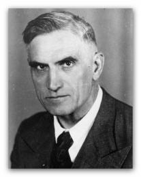 Theodor Neubauer