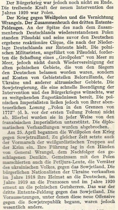 Bürgerkrieg1920