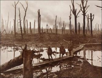 chateauwood 1914