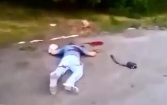 Opfer
