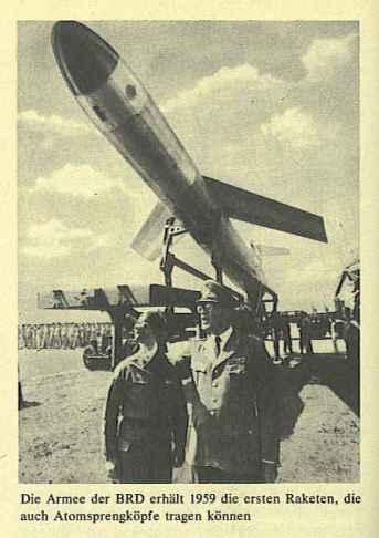 bundeswehr-1959