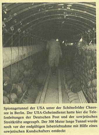 spionagetunnel-berlin