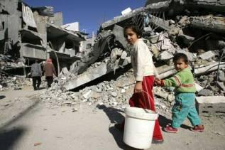 04-090109_gaza_campaign4