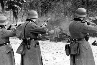 nacisti-vermaht
