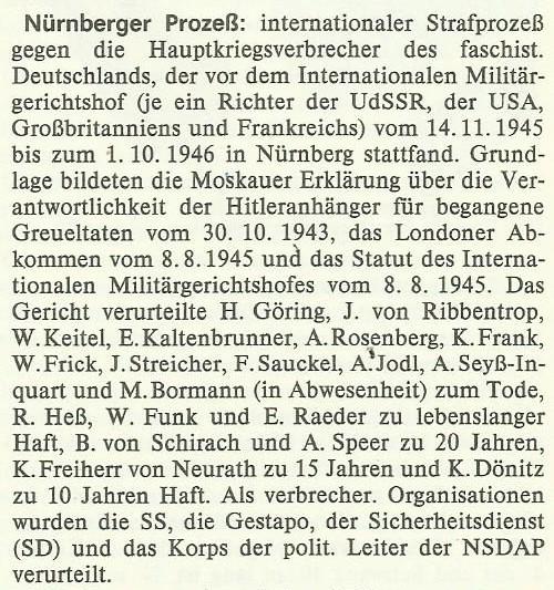 Quelle: BI-Universal-Lexikon, VEB Bibliographisches Institut Leipzig, 1987, Bd.4, S.93