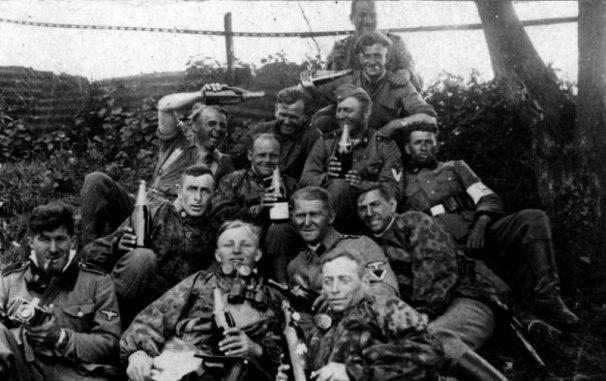 Stalingrad3