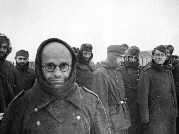 Stalingrad4