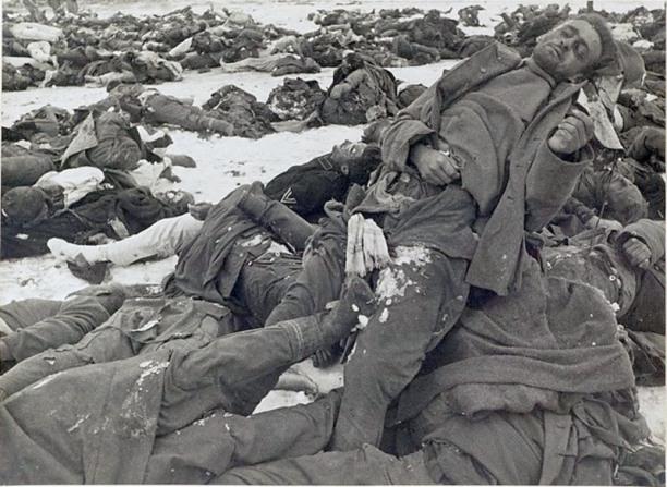 Stalingrad5