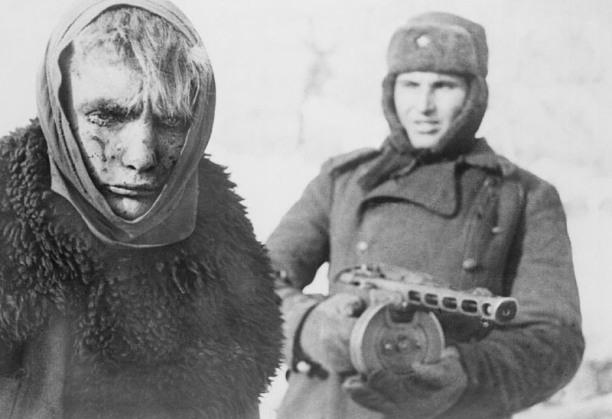 Stalingrad6