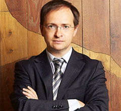 W.Medinski