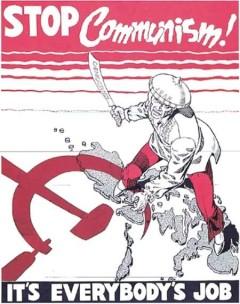 Propaganda4
