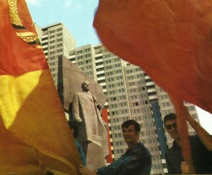 Berlin_Leninplatz