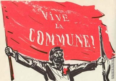 Bildergebnis für politische ökonomie des sozialismus