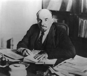 Lenin_s
