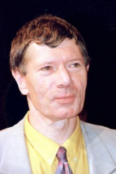 Genosse Ludo Martens (1946-2011)
