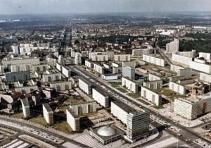 Berlin_Blick