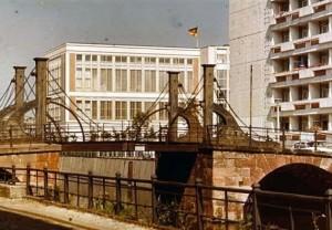 Berlin_Brücke