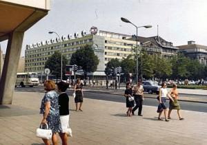 Berlin_Stadtbummel