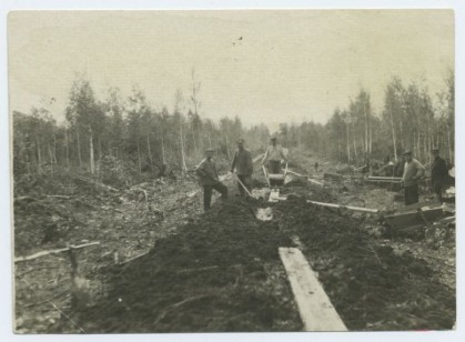 Gulag_09