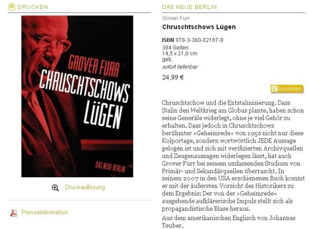 Chruschtschows_luegen-1