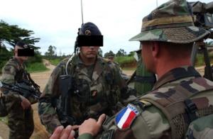 fr-militaires-6d926