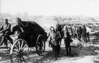 gruzia_1918